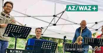 Gifhorn: Mit Anhängerkonzerten gegen den Corona-Frust - Wolfsburger Allgemeine