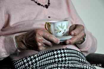 'Embarrassing shambles' as social care workers excluded from immigration rules - Harrow Times