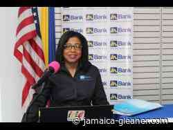 Jamaica is still safe for business – consul general - Jamaica Gleaner