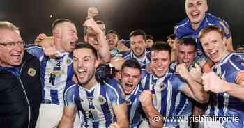 Dublin GAA Football Championship fixtures 2020: Full list of matches for Senior 1 Championship - Irish Mirror