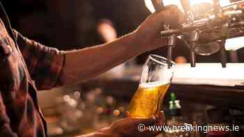 Dublin councillor warns pub goers must act responsibly - BreakingNews.ie