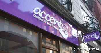 Accents cafe in Dublin announces closure amid the pandemic - Buzz.ie
