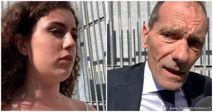 """Reggio Calabria, condannato a 18 anni per aver dato fuoco alla moglie. La figlia di Ciro Russo: """"Nessun segno di pentimento da parte sua"""""""