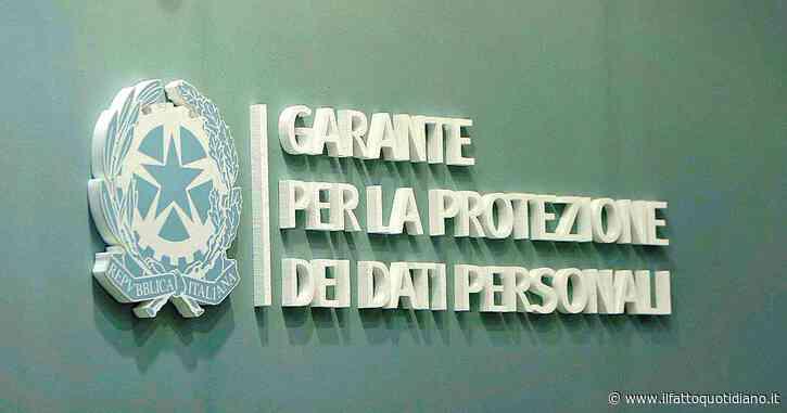 """Wind Tre, dal Garante della Privacy multa da 17 milioni di euro: """"Marketing selvaggio"""""""