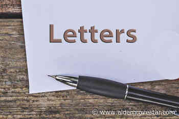 LETTER: Langley man argues in favour of funding independent schools - Aldergrove Star