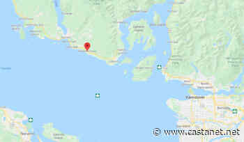 Human remains discovered on beach in Roberts Creek - BC News - Castanet.net
