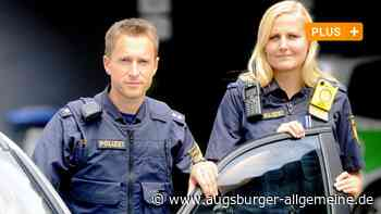 """Polizisten im Landkreis Neu-Ulm: """"Die Gewalt erreicht ein neues Niveau"""""""