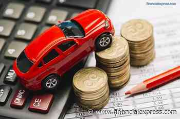 HDFC Bank launches probe on auto loan practices following allegations