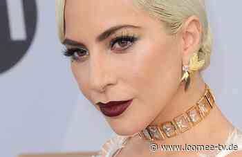 Offizielle Deutsche Vinyl-Charts: Lady GaGa auf dem Thron - LooMee TV