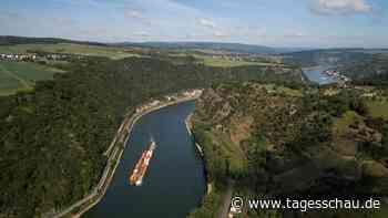 Urlaub in Deutschland: Wo vom Touristen-Boom nichts zu sehen ist