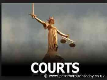 Peterborough brothers to appear in court over car theft allegations - Peterborough Telegraph