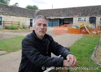 Peterborough's Sacrewell has big plans for the future after successful re-opening post-Covid lockdown - Peterborough Telegraph