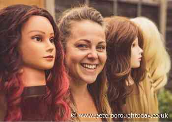 'Hair bleach applied with a spoon' among transformations tackled by Peterborough salons - Peterborough Telegraph