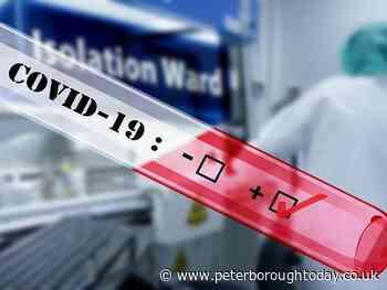 Updated figures show small rise in Peterborough coronavirus rates - Peterborough Telegraph