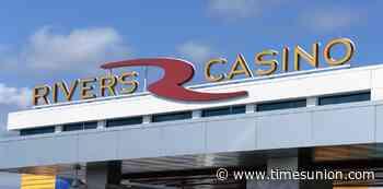Mass layoffs planned at Rivers Casino