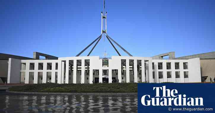 Law Council urges parliament to pull back Australia's broad counter-terrorism powers