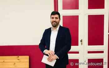 Communauté de communes Médoc Coeur de Presqu'île : le maire de Pauillac renonce à se présenter à la présidence - Sud Ouest
