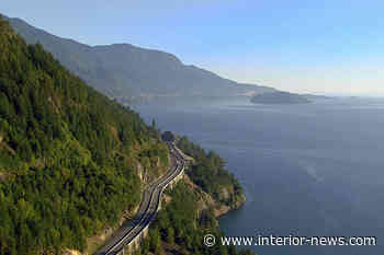 3 New Ways to Explore Vancouver and the Sea-to-Sky - Smithers Interior News