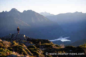 Rediscover Coastal Culture and Wild Landscapes on BC's West Coast - Smithers Interior News