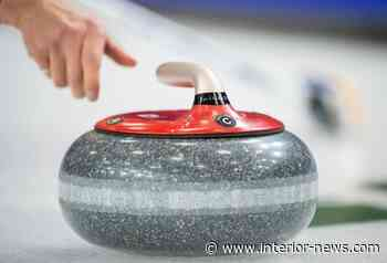 Pandemic has Curling Canada facing Olympic trials qualifying complications - Smithers Interior News