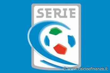 Carpi Novara in streaming: la sfida in diretta su LIVENow - Calcio e Finanza
