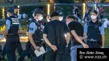 Aufregung nach Krawallnacht in Stuttgart: Von «Stammbaumforschung» war nie die Rede, doch die Empörung ist gross