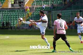 """Palermo, la rivelazione di Pinilla: """"Nel 2011 dovevo solo scegliere tra Inter e Juventus. Saltò tutto perché…"""" - Mediagol.it"""