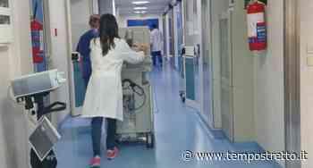 Taormina, operata al cuore bimba nata da mamma positiva a Palermo - Tempo Stretto