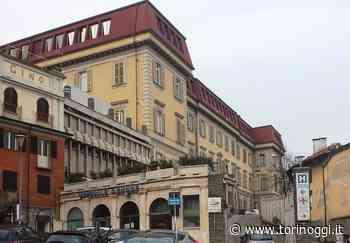 Moncalieri, 58enne di Nichelino arrestato per aver aggredito i medici del Santa Croce - TorinOggi.it