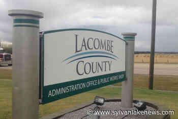 Lacombe County Council meeting highlights – July 9 - Sylvan Lake News