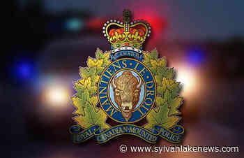 Canmore RCMP respond to multiple hiking injury calls this weekend - Sylvan Lake News