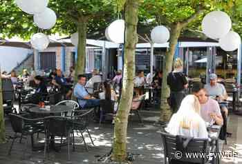Handel und Gastronomie in Waiblingen: Das Virus wird Spuren hinterlassen - Waiblingen - Zeitungsverlag Waiblingen