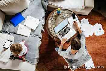 10 Ways to Build a Passive Income Stream | Personal Finance | US News - U.S News & World Report Money