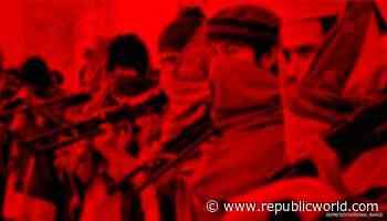 Failing to send terrorists, Pakistan pushing drugs to finance terrorism - Republic World - Republic World