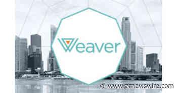 Web Intelligence Company Cobwebs Technologies Helps Banks Thwart Hate-Finance - PRNewswire