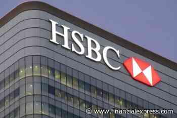 HSBC gets nod to set up IBU at GIFT City