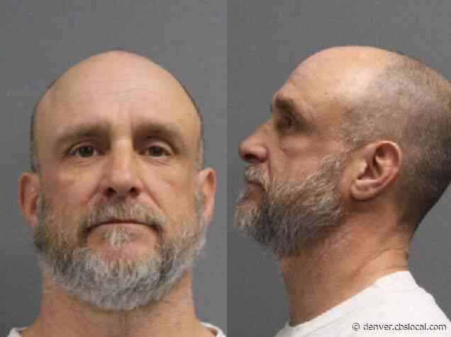 Summit County Repeat Offender Gets 10 Years In Prison For AssaultingOfficers