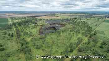 Dalby's Hard Rock Quarry a major resource - Queensland Country Life