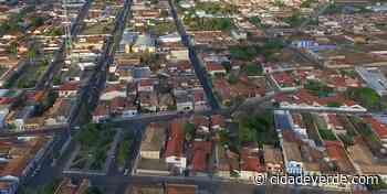 Oeiras divulga datas da retomada econômica no município - Blog das Cidades - Cidadeverde.com