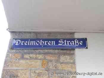Stadt lässt Straßennamen prüfen - regensburg-digital.de