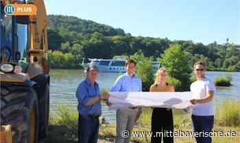Fluss soll mehr Platz bekommen - Landkreis Regensburg - Nachrichten - Mittelbayerische