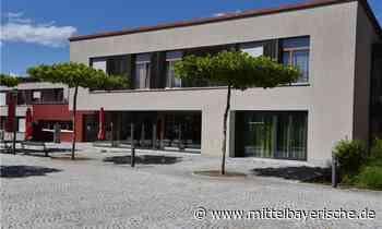 Pflegeheim Pentling wird verkauft - Landkreis Regensburg - Nachrichten - Mittelbayerische