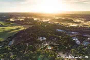 Beat's guide to exploring the Mornington Peninsula - Beat Magazine
