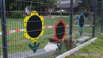 Dritter Kindergarten für Bohmte, Erweiterung in Hunteburg - noz.de - Neue Osnabrücker Zeitung
