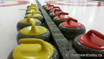 Medicine Hat Curling Club preparing for sweeping changes this fall - CHAT News Today