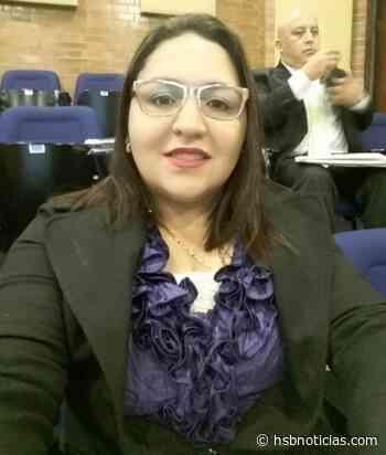 Control político a obras viales en El Paujil, Caquetá   HSB Noticias - HSB Noticias