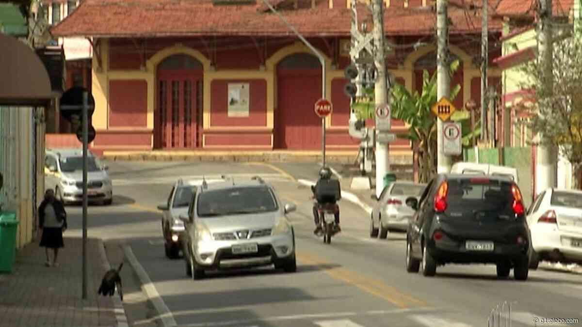 Queda no turismo em Guararema faz aumentar em 100% cadastros em programas assistenciais em Guararema - G1