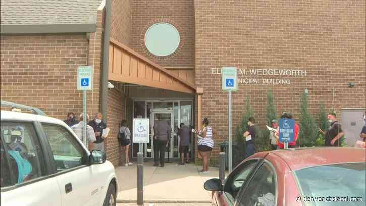 Following Coronavirus Shutdown, Some Colorado Drivers May See DMV Fee