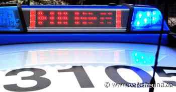 Kastenwagen fährt in Gegenverkehr - Polizei Morbach sucht Zeugen - Trierischer Volksfreund
