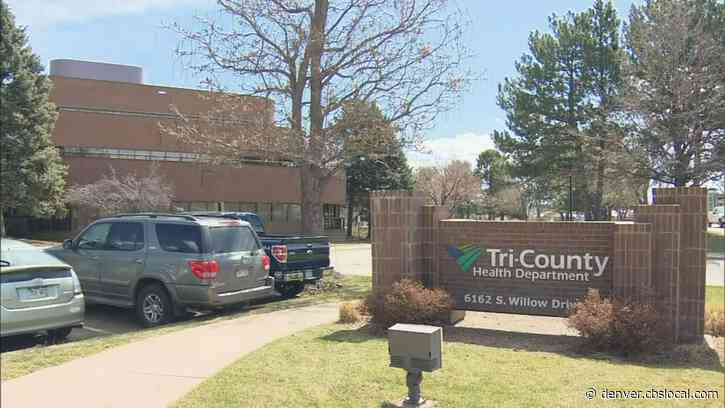 Colorado Teenager Kickstarts Petition To Change Douglas County Decision